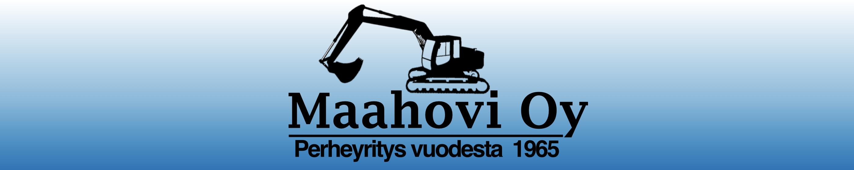 Maahovi Oy